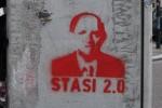 stasi2null